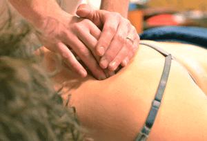 rimedi e cure della cervicale
