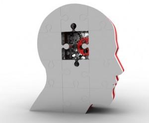 sintomi e tipi di mal di testa