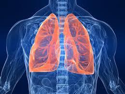 Allenamento di risonanza respiratoria
