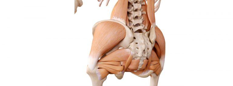 Dolore, come distinguere se la causa è la schiena o l'anca?
