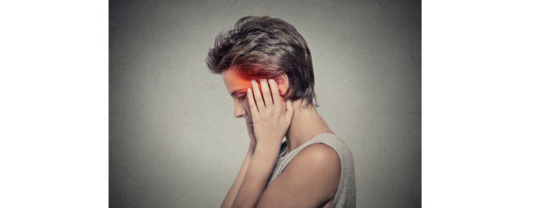 emicrania-cervicale