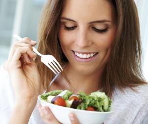cervicale alimentazione