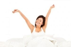 Collare Cervicale Per Dormire.Cervicale Come Dormire Cuscino E Posizione Contano