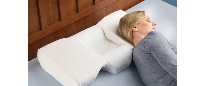 cervicale-come-dormire