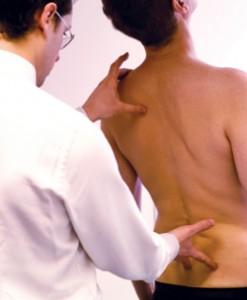 valutazione osteopatia