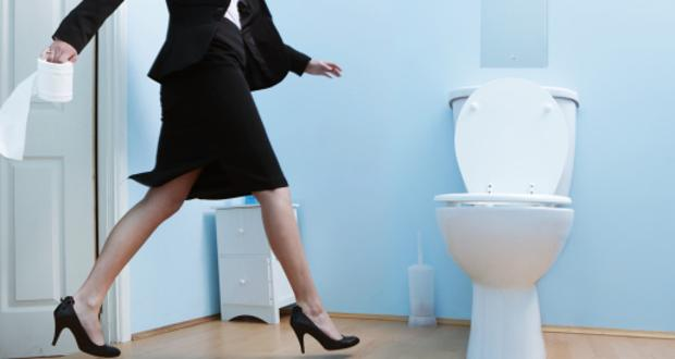 urinary-incontinence1