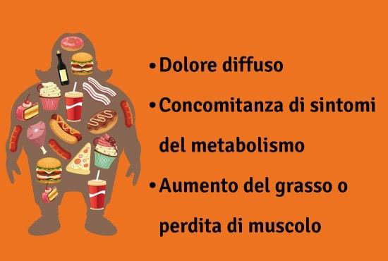cervicale-sintomi-metabolici