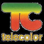 telecolor
