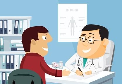 visita cervicale