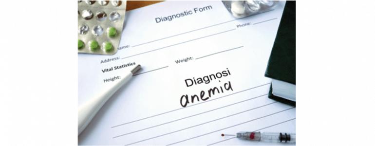 diagnosi-anemia