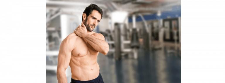 Rimedi torcicollo: 10 cose da sapere