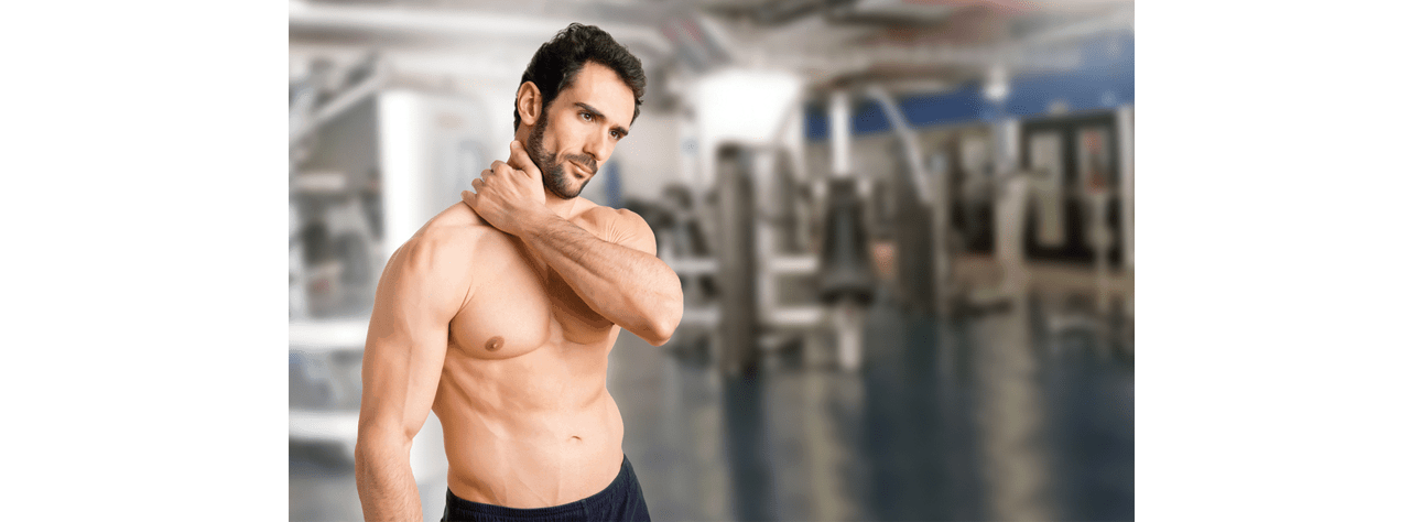 disturbo-cervicale-in-palestra