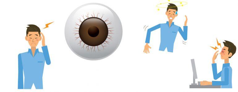 occhi-sbandamenti