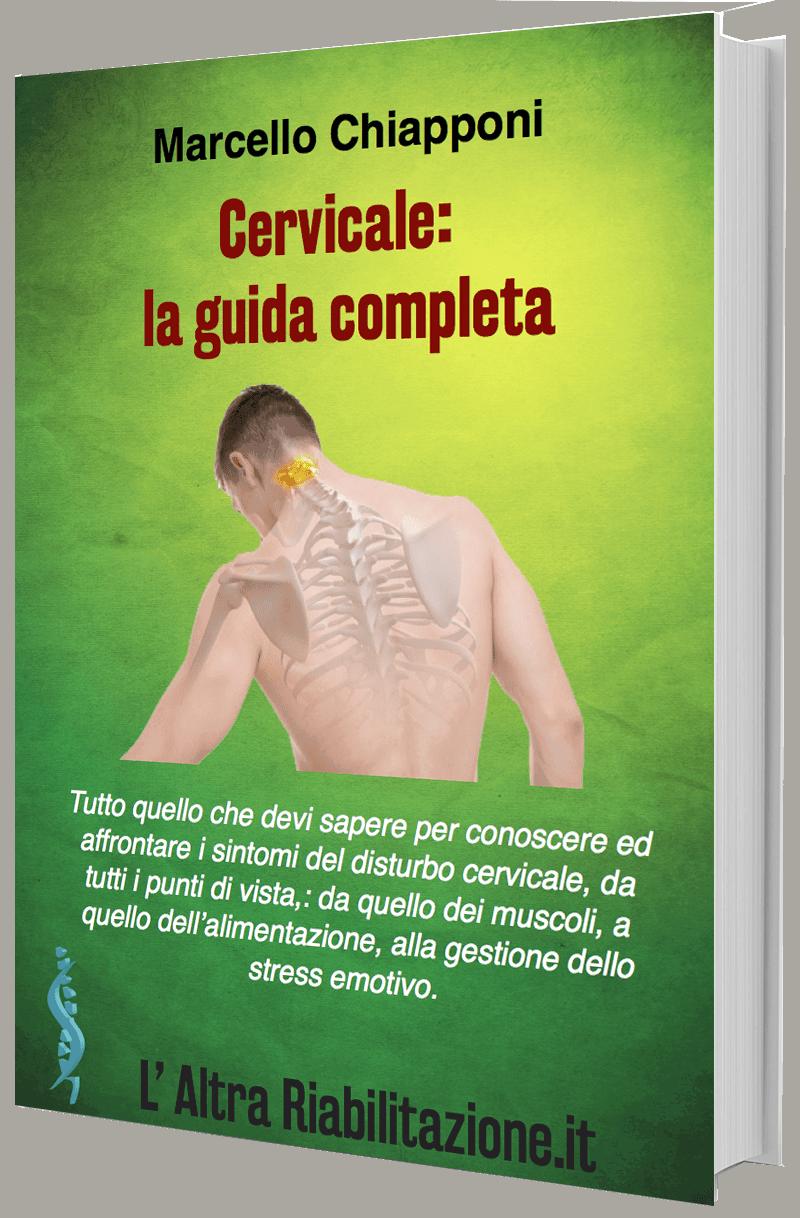 Ebook cervicale 3d