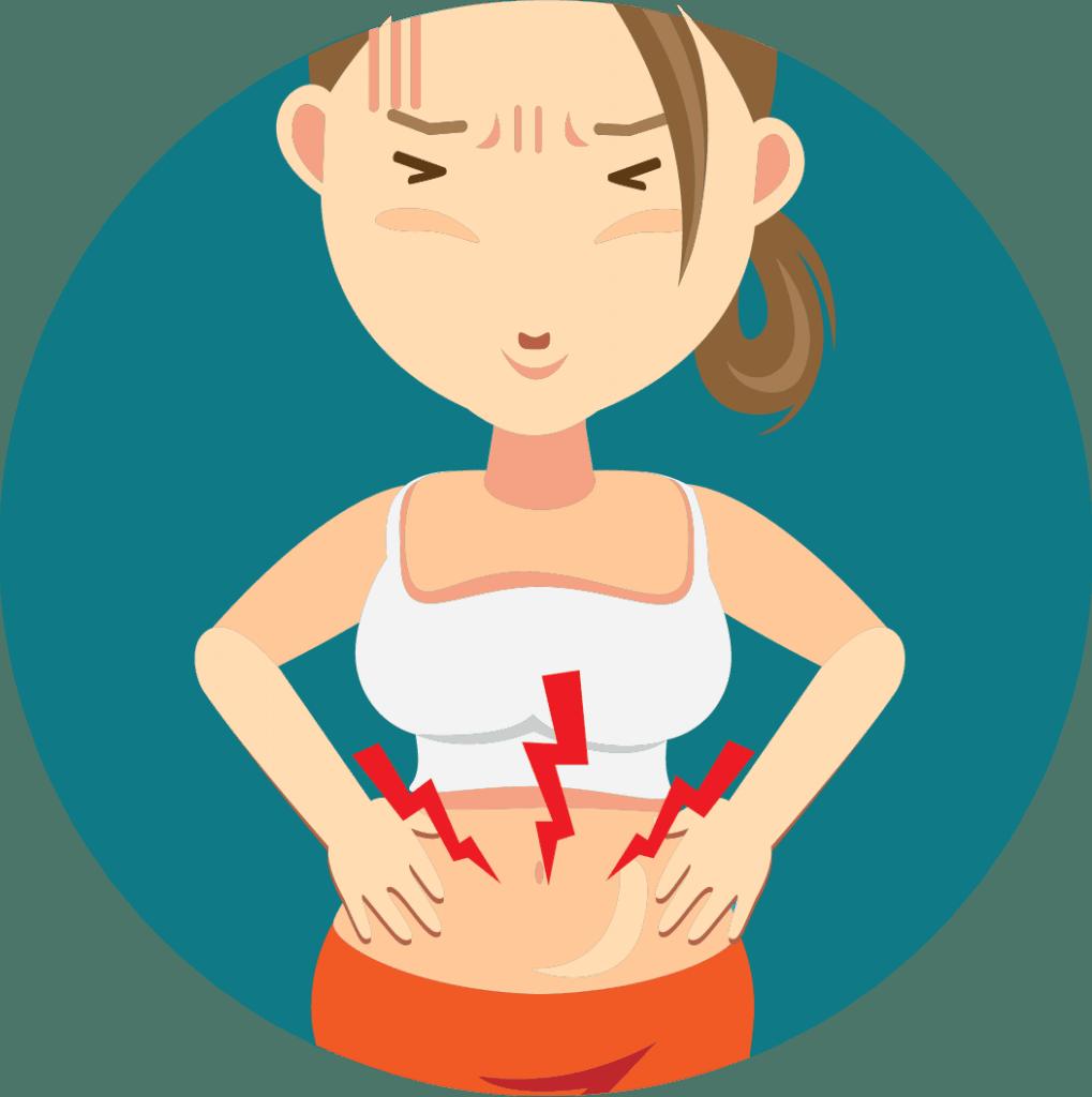 Metabolismo sballato