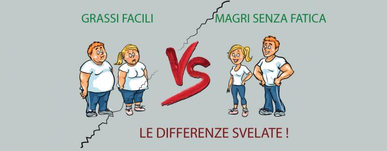 grassi-vs-magri