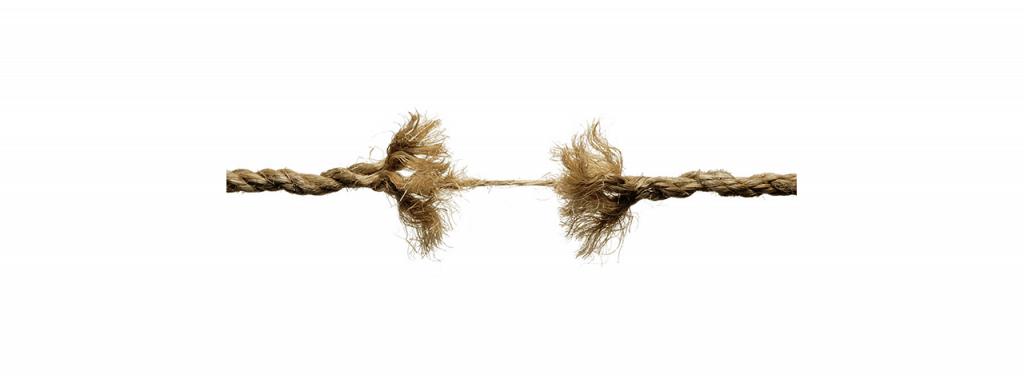Ansia e stress nervoso possono provocare cervicale, dolori diffusi e molti altri sintomi: ecco come uscirne