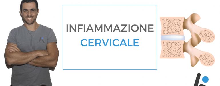 infiammazione-cervicale