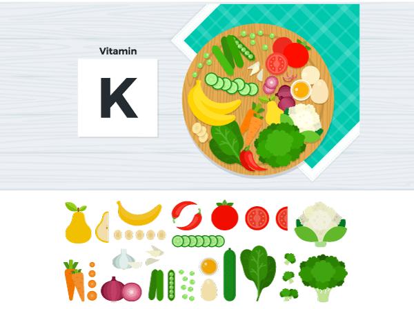 fonti-di-vitamina-k