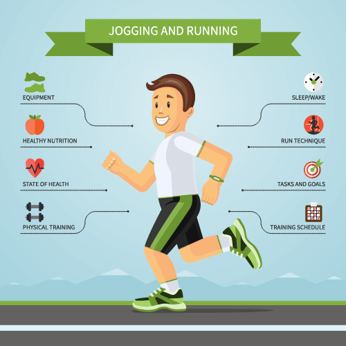 attività divertenti per perdere peso