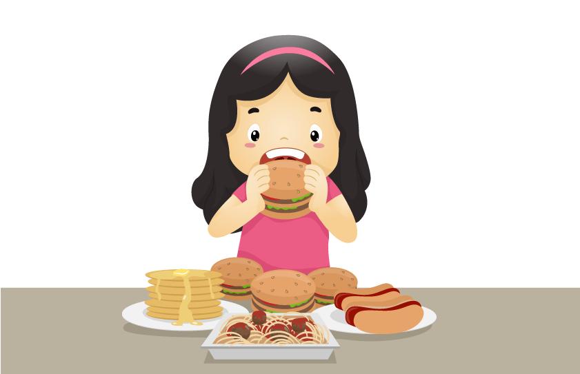 donna-che-mangia