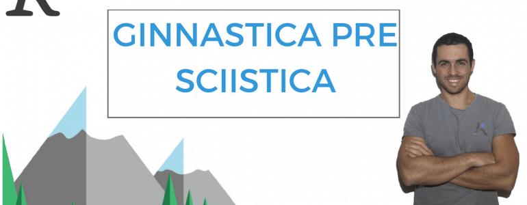 ginnastica-pre-sciistica