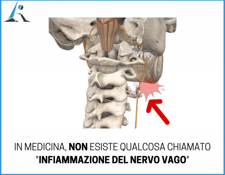 difficoltà a digerire nausea prurito e urinare spesso