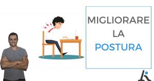 Ansia e stress nervoso possono provocare cervicale dolori - Mal di schiena a letto cause ...