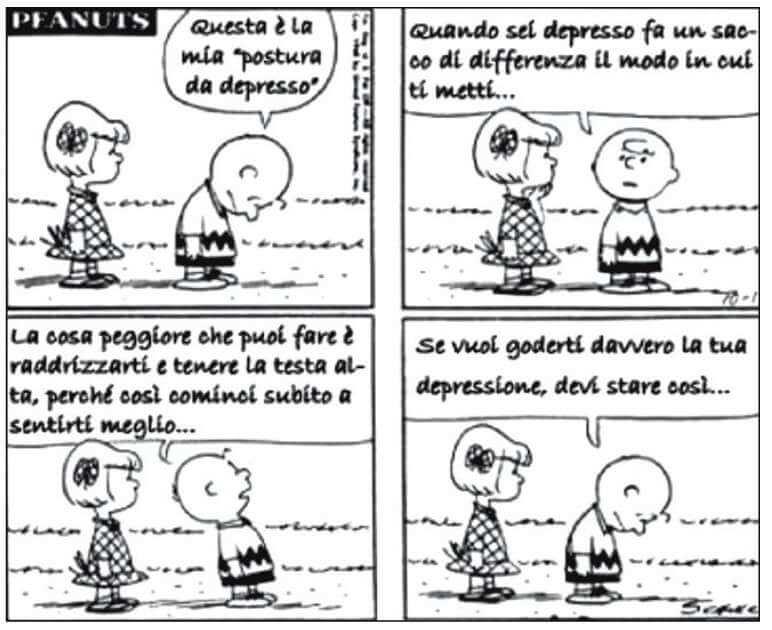 charlie-brown-e-la-postura-da-depresso