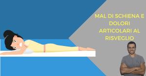 Dolore anteriore della coscia possibili cause soluzioni for Dolori articolari cause