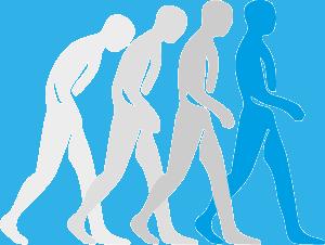 Valutare la postura