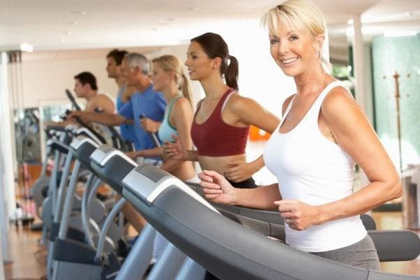 Diete Per Perdere Peso In Menopausa : Dieta per dimagrire in menopausa ecco cosa ti serve sapere l