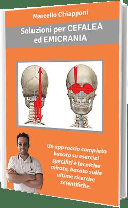 Soluzioni per cefalea ed emicrania