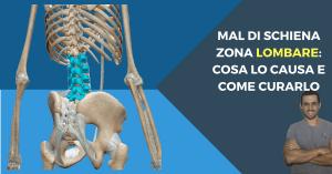 Quale sport fare o evitare per il mal di schiena come fare attivit fisica anche con ernie - Mal di schiena letto ...