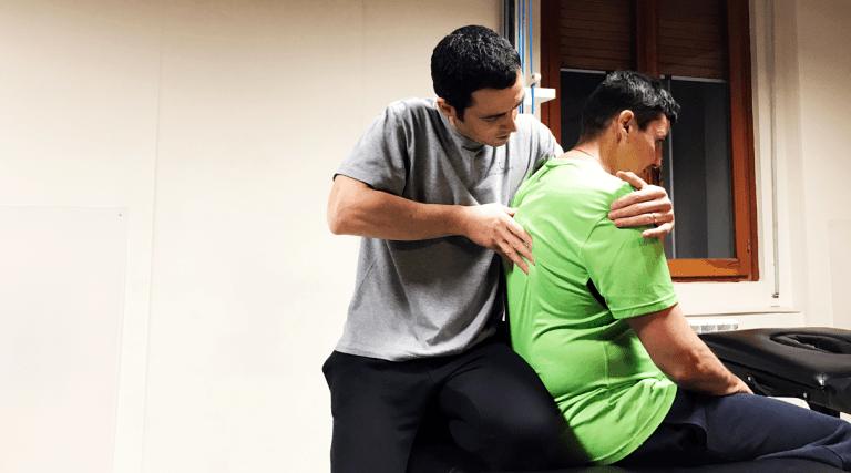 Come trattare l'artrosi cervicale?