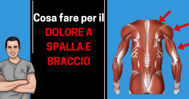 Formicolio alle gambe - Cause e Sintomi