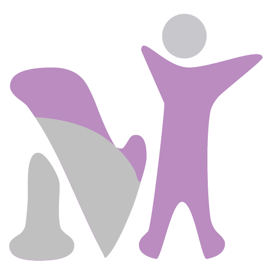 Logo nutrirsi in menopausa