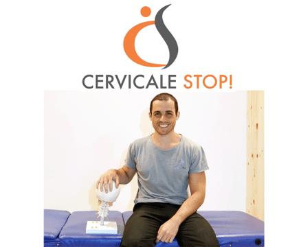 Cervicale_stop