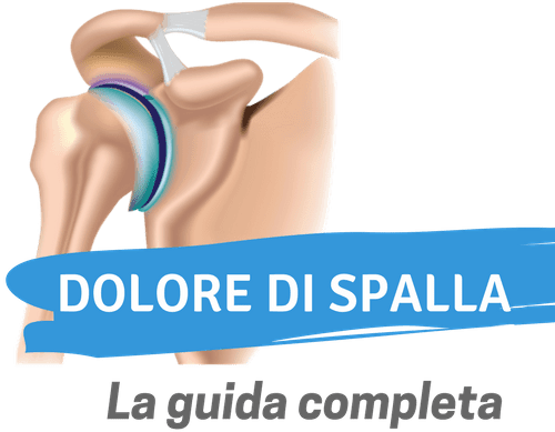 dolore-spalla guida completa