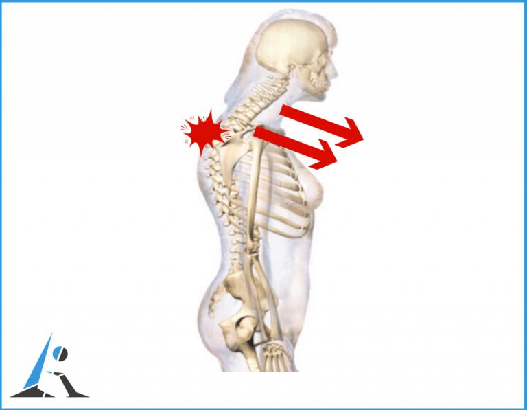 Dolori addominali destro e sinistro, alti e bassi: cause e rimedi