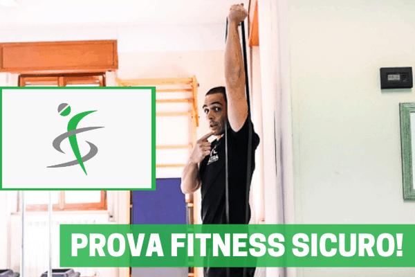 PROVA FITNESS SICURO! (1)