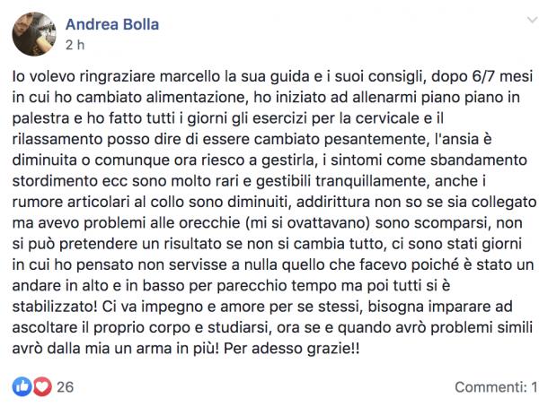 Andrea-B-CS.png