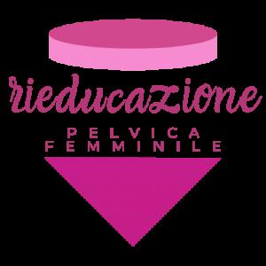 Rieducazione Pelvica Femminile (1)
