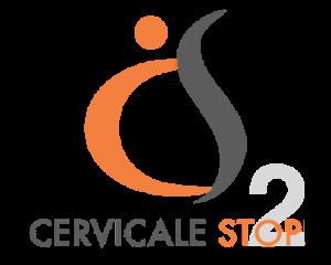 logo cs2