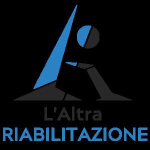logo lalt normale (2) (1)