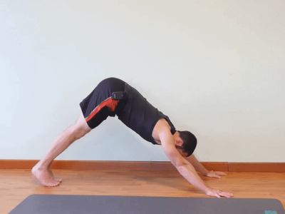 marcello esercizio (1)
