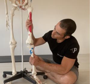 marcello ginocchio (1)